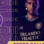 Pedro Gallese llega al Orlando City de la MLS