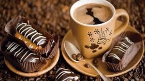 Prepara tu taza, que ya viene café y chocolate fest