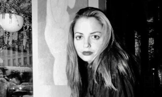 """Fallece Elizabeth Wurtzel, la autora de """"Nación Prozac"""", a sus 52 años"""