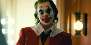 """El """"Joker"""" encabeza nominaciones en el Oscar 2020"""
