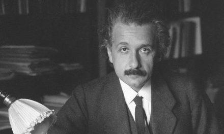 Einstein y sus trabajos del «Año Maravilloso»: Un breve vistazo