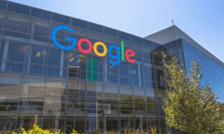Google dejará de ofrecer su internet gratis en México