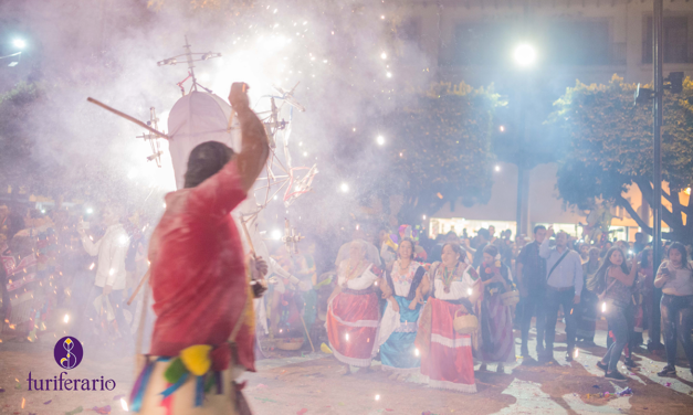 Barrios de Uruapan celebrarán su Carnaval 2020