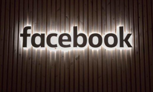 Facebook traerá de vuelta el newsfeed cronológico