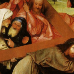 Los días de Semana Santa, qué son y qué se conmemora en cada uno de ellos.