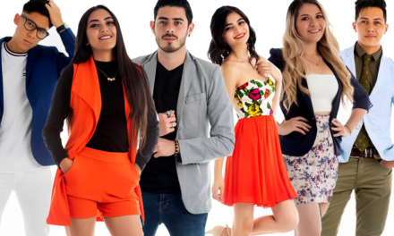 Inteligencia y belleza en Miss y Mister UNICLA 2020