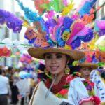 ¿Por qué visitar Michoacán cuando pase la cuarentena?