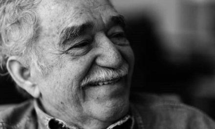 CUATRO LIBROS QUE DEBES LEER DEL LEGADO DE GABRIEL GARCIA MARQUEZ