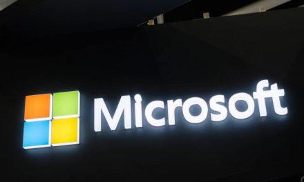 Microsoft transmitirá por streaming sus eventos del 2020