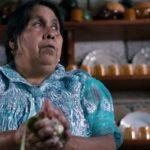 Juana Bravo: Una tradición en la cocina de Michoacán