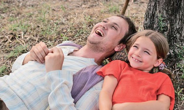 Milagros en la Celda 7, la película más conmovedora del momento.