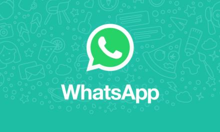 WhatsApp admitirá videollamadas de 50 personas