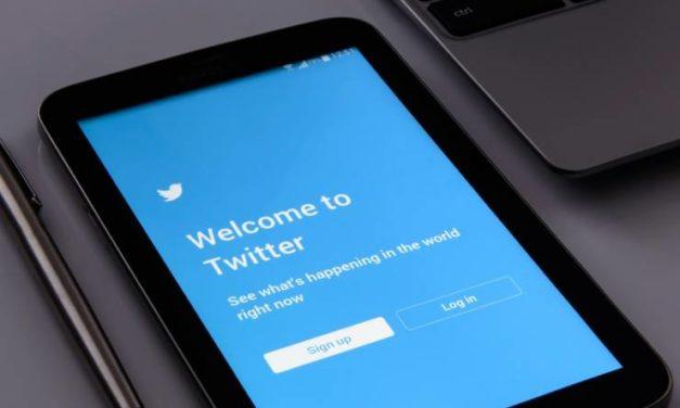 Twitter cambia el diseño de las conversaciones