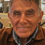 Fallece Héctor Suárez a sus 81 años