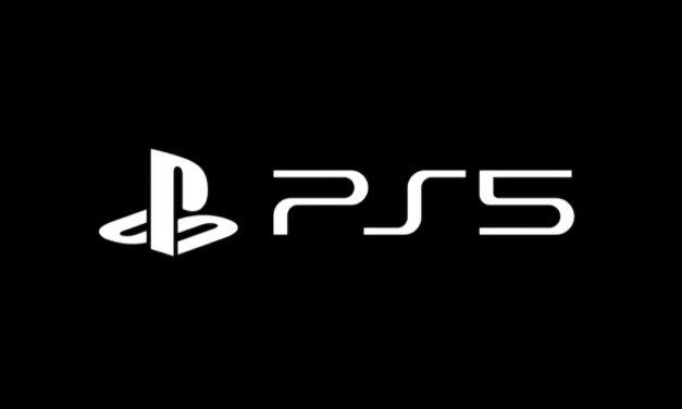 Esta semana se presentará la PlayStation 5