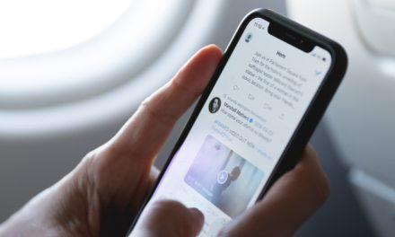 Twitter busca promover las conversaciones informadas