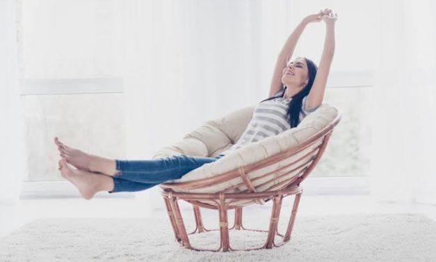 8 consejos para iniciar y aumentar la felicidad en tu vida.
