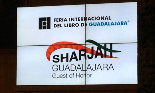 Ya hay fecha para la edición 34 de la FIL Guadalajara 2020.