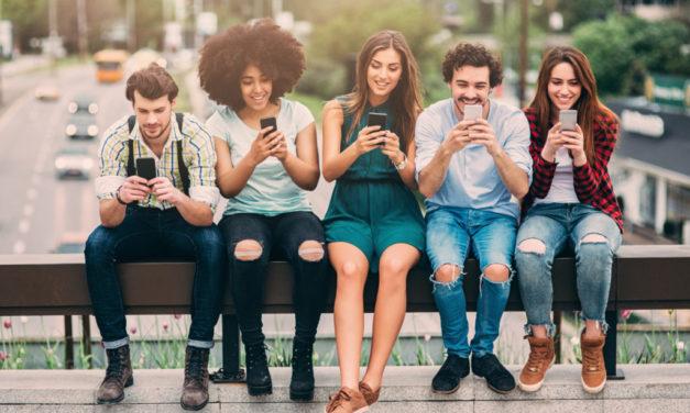 Millennials mexicanos que han alcanzado el éxito