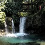Reabrirán Parque Nacional Barranca del Cupatitzio