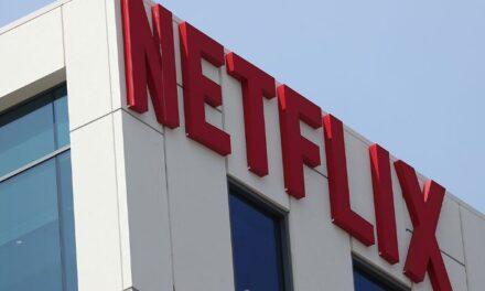 Netflix y la Academia Mexicana de Cine (AMACC)