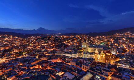 Festival Cervantino cancelado, será digital
