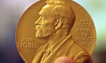 Los Premios Nobel se celebrarán de forma distinta este año
