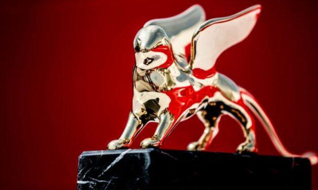 La Presencia del cine mexicano brillara en el festival del León de oro de Venecia