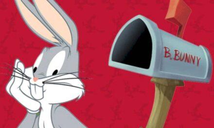 5 cosas que no sabías de Bugs Bunny a sus 80 años