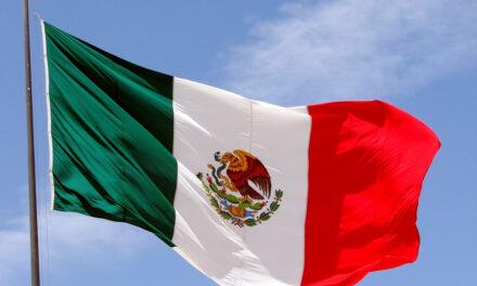 México y su cultura milenaria