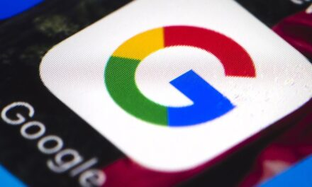 Aterriza Globo de Google con acceso a Internet en región del Congo