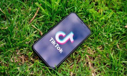 TikTok y otras aplicaciones de China serán bloqueadas en Estados Unidos