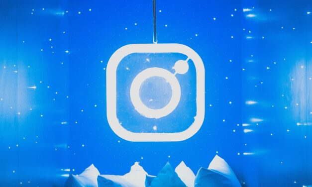 Pronto se podrán ver las historias de Instagram desde Facebook