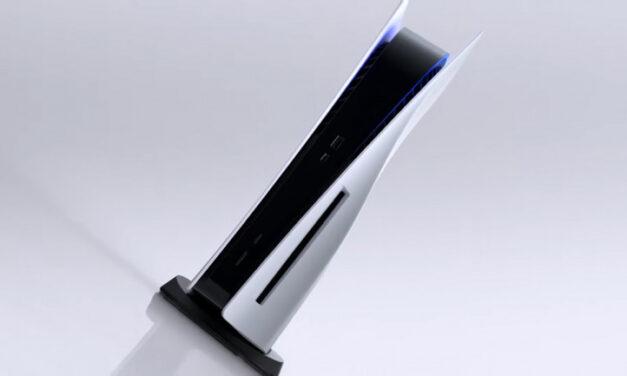 PlayStation 5 concreta sus precios y fechas de lanzamiento