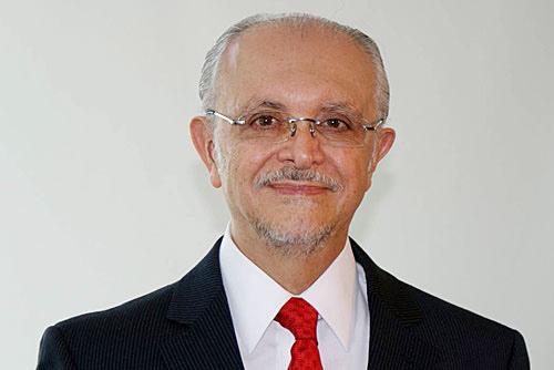 Fallecimiento de Científico mexicano, Mario Molina
