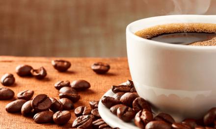 En la producción de café, México es el onceavo país productor