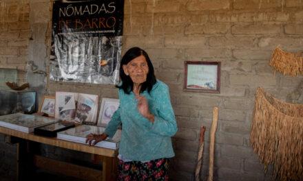Ku'ahl, la lengua indígena mexicana que sólo hablan dos personas