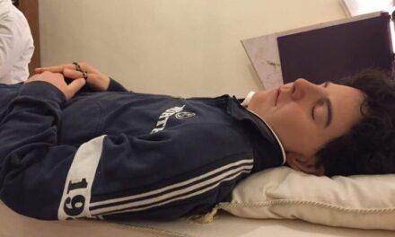 Carlo Acutis, el adolescente italiano que será beatificado