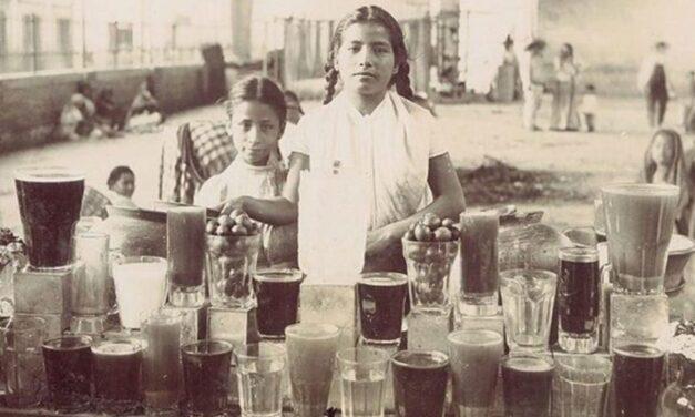 Paletería La Michoacana, historia de tradición y sabor