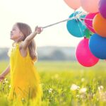 cómo olvidar y volver a ser feliz