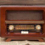 La radio en México
