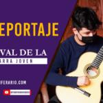 Festival de la Guitarra Joven