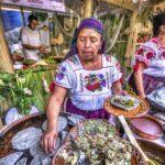 Decretan el 16 de Noviembre como el Día Nacional de la Gastronomía Mexicana