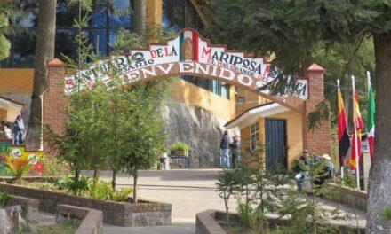 Santuarios de la Mariposa Monarca podrían reabrir el próximo 28 de noviembre