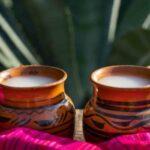 ¿Por qué se conoce como 'la bebida de los Dioses'? Origen e historia del pulque
