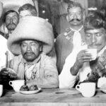 El café de olla, una tradición surgida durante la Revolución Mexicana