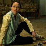 Ellen Page anuncia que es transgénero y se cambia de nombre a Elliot