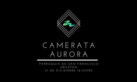 «Camerata Aurora»