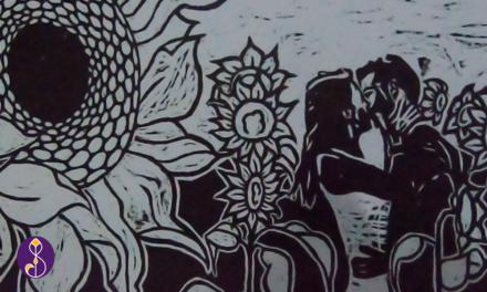 Muestra Gráfica «De corazón y otras cosas»