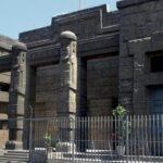 Visita 25 museos emblemáticos del Perú